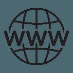 internet-globe-icon-73024